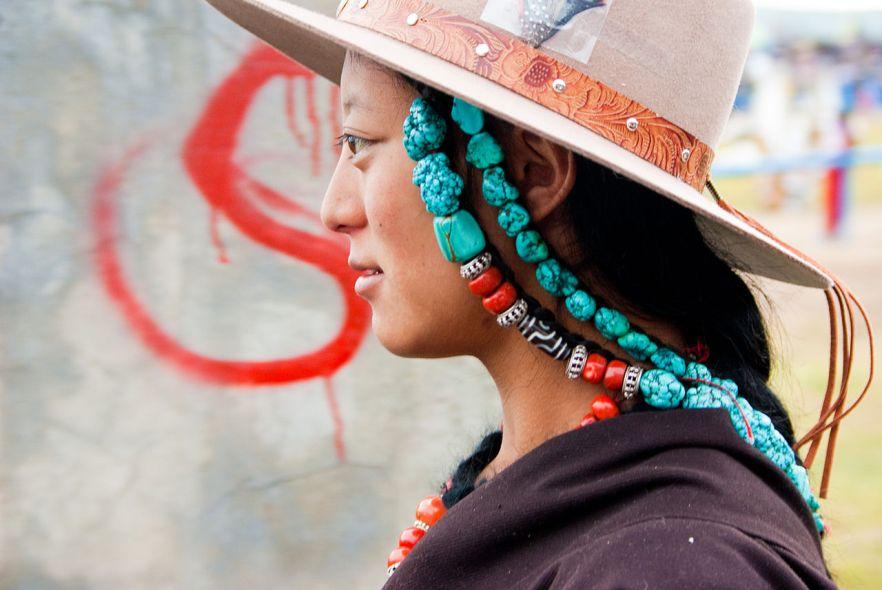 1280px-people_of_tibet2